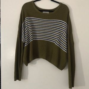 urban outfitters crazy soft oversized sweater